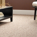 Pilling carpet pic